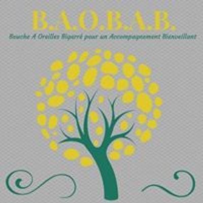 Association Baobab