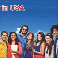 Seminar on &quotStudy in USA&quot at Anand