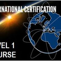 Level 1 Certification Course