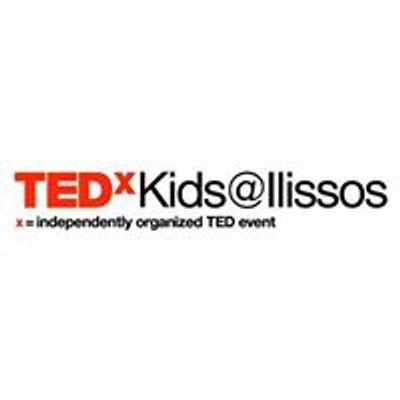 TEDxKids@Ilissos