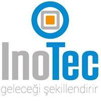 InoTec Group