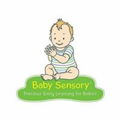 Baby Sensory Belfast, North Down and Ards