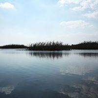 Escursione il Parco Naturale Litorale di Ugento e la Specchia del Corno