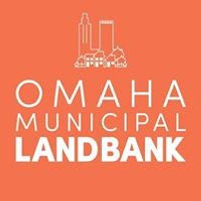 Omaha Municipal Land Bank