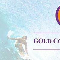QUTEB Goes Surfing