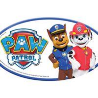 KidX - Meet &amp Greet with Paw Patrol