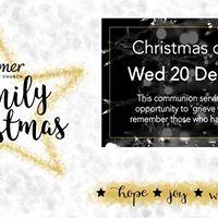 WMC Christmas of Hope