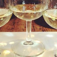5.25 Sparkling Wine Tasting around the World w Jean Reilly MW