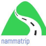 Nammatrip