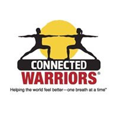 Connected Warriors, Inc.- Bay Area