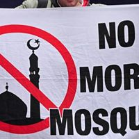 Right Wing Populism &amp the Future of Muslims in Canadian Society