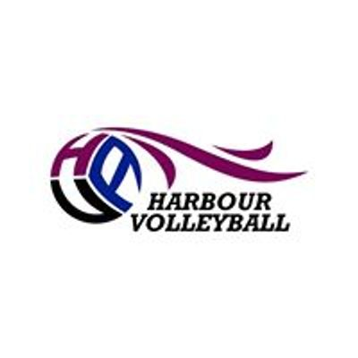 Harbour Volleyball