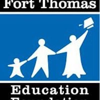 Fort Thomas Education Foundation Dance - March Into Fort Madness