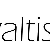 Ayaltis - Funds of Hedge Funds