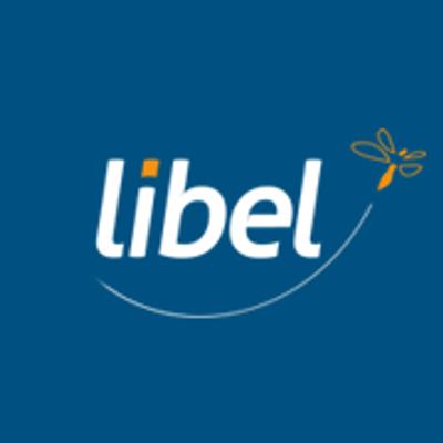Libel SA