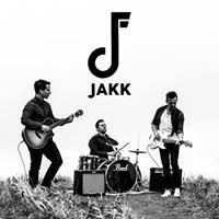 Concert Jakk