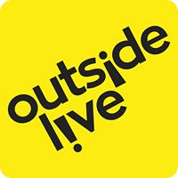 Outside Live