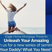 Overland Park - Credits Your Daddy What you need to know