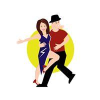 Salsa Liverpool - Sensual Bachata 29th May with JP