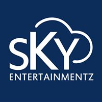 Sky Entertainmentz