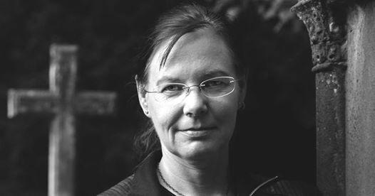 Christine Lehmann Die zweite Welt
