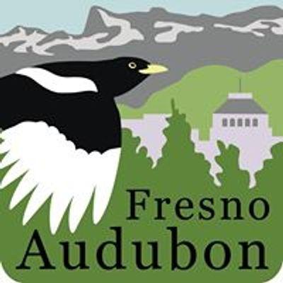 Fresno Audubon
