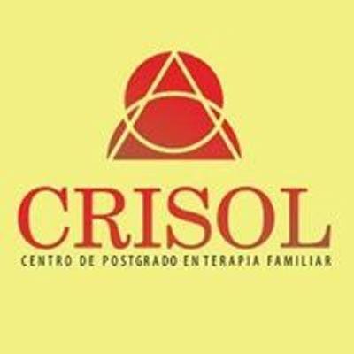 Instituto Crisol