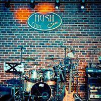 Club Hush Pitesti