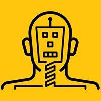 Inteligencia artificial en La cuestin palpitante
