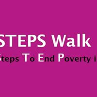 STEPS Walk - Taking Steps To End Poverty in Steuben