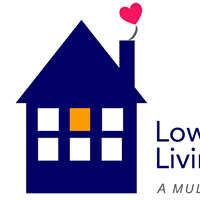 Lowell Transitional Living Center, Inc.