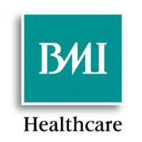 BMI The Priory Hospital