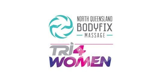 NQ Body Fix Tri4Women