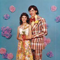 Godspell Prom Night