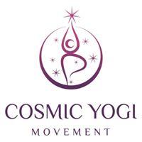 Cosmic Yogi Movement