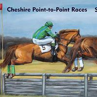 Cheshire Point to Point Races 2018