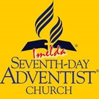 Official Imelda Adventist Church