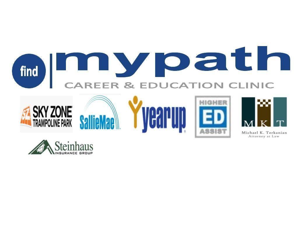CAREER & EDUCATION CLINIC Sky Zone-Newark DE