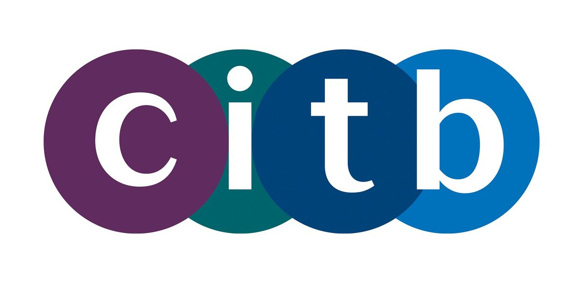 CITB Grants and Funding Event - Blackpool