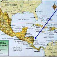 Nicaragua (ISLA)