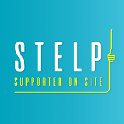 STELP - supporter on site