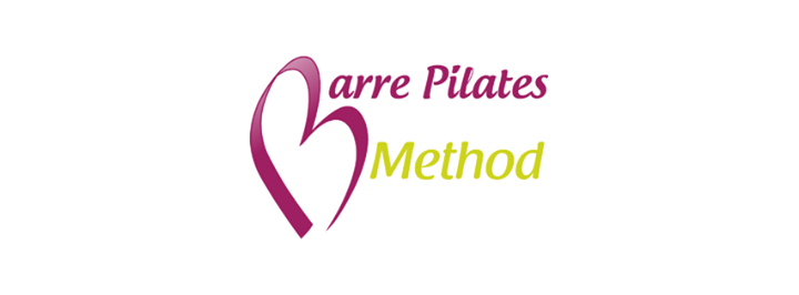 Barre Pilates Method Stage 2