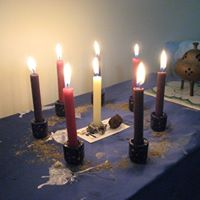 Love spells in Ajman call27784634791 dr zawi