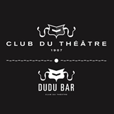 du Théâtre Bern