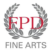 FPD Fine Arts