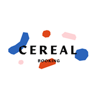 Cereal Booking