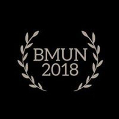 Bangalore Model United Nations 2018