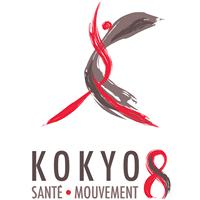 Kokyo8 Santé Mouvement