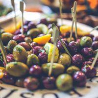 Saturday Chef - International Cuisine Mediterranean