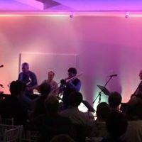 Interplay at Leam Jazz